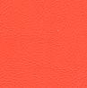 flame-orange-piping
