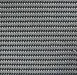extreme-gray